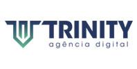 Agência Trinity