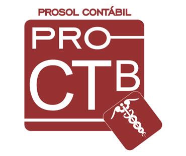 Prosol - Contábil