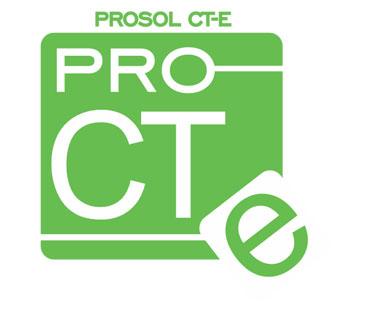 Prosol - CTE