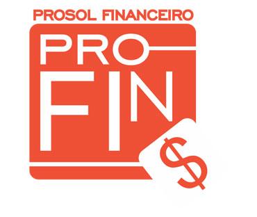 Prosol - Financeiro