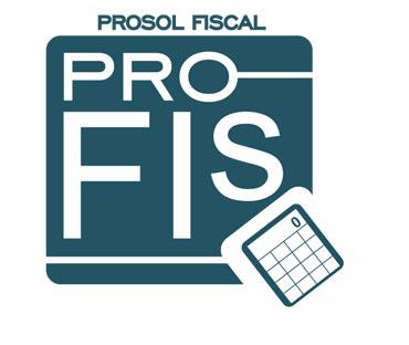 Prosol - Fiscal
