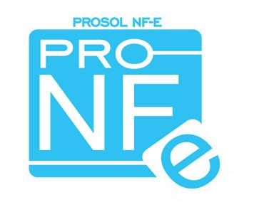 Prosol NF-E