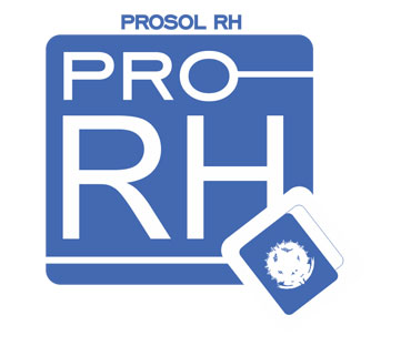 Prosol - RH (Folha de Pagamento)
