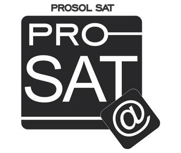 Prosol SAT