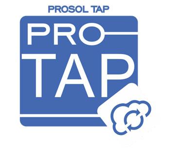 Prosol Tap
