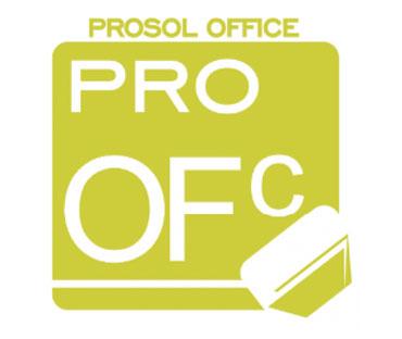 Prosol - Office