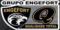 Engefort