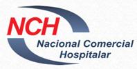 Nacional Comercial Hospitalar Ltda.