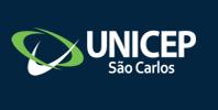 CENTRO UNIVERSITÁRIO CENTRAL PAULISTA